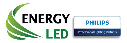 energy-led.co.za Logo